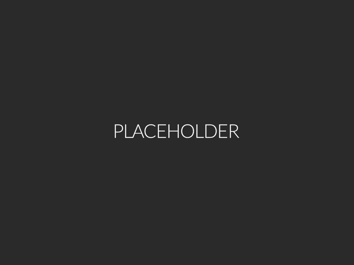 placeholder7