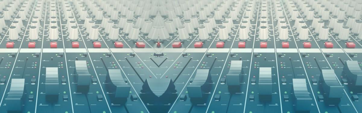 mix-desk-bg
