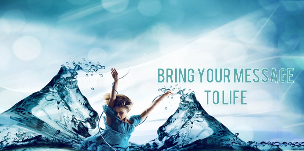 water-message-1